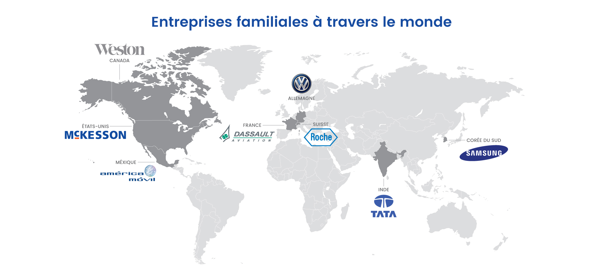 Logos Map Image