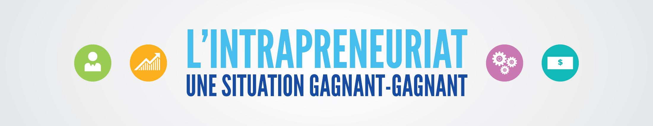Gagnant-Gagnant [Banner Image]