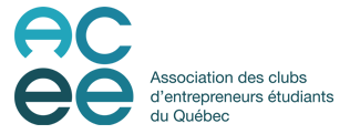 Association des clubs d'entrepreneurs étudiants du Québec