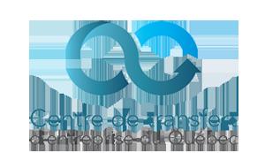 Centre de transfert d'entreprise du Québec