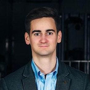 Alexandre Leclerc