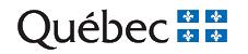gouvernement-quebec-logo